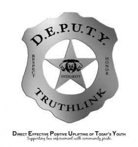 deputybadge